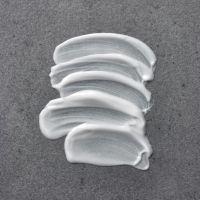 White Balance® Overnight Repair