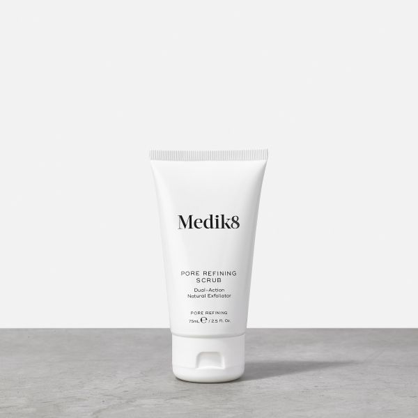 Pore Refining Scrub™